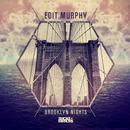 Brooklyn Nights thumbnail