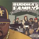 Buddha's Family 2 thumbnail
