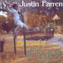 The Sound Of Flight thumbnail
