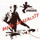Break In Reality thumbnail