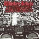 Whiskey Rebels / Hanover Saints thumbnail