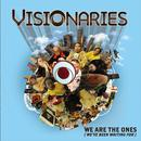 We Are The Ones (We've Been Waiting For) thumbnail