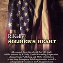 Soldier's Heart thumbnail