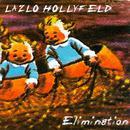 Elimination thumbnail