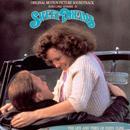 Sweet Dreams (Soundtrack) thumbnail
