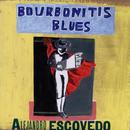 Bourbonitis Blues thumbnail