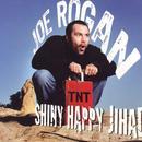 Shiny Happy Jihad thumbnail