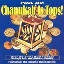 Chanukah Is Tops! thumbnail