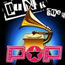 Punk Goes Pop thumbnail