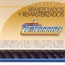 Grandes Éxitos Remezclados Y Remasterizados thumbnail