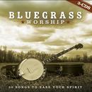 Bluegrass - Worship thumbnail