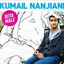 Beta Male  thumbnail