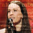 MTV Unplugged (Live) thumbnail