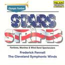 Stars & Stripes: Fanfares, Marches & Wind Band Spectaculars thumbnail