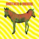Another Animal thumbnail