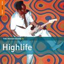 Rough Guide To Highlife thumbnail