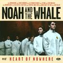 Heart Of Nowhere thumbnail