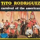 Carnival Of The Americas thumbnail