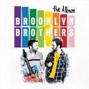 The Album thumbnail