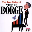 The Two Sides Of Victor Borge thumbnail