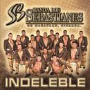 Indeleble (Single) thumbnail