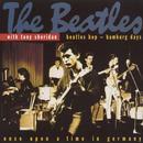 Beatles Bop: Hamburg Days thumbnail