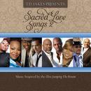 T.D. Jakes Presents Sacred Love Songs 2 thumbnail
