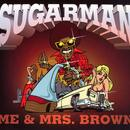 Me & Mrs Brown thumbnail