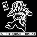Fiendish Threat thumbnail