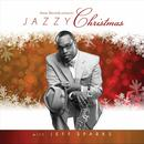 Jazzy Christmas With Jeff Sparks thumbnail