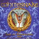 Live At Donington 1990 thumbnail