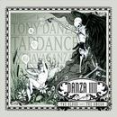 Danza 4: The Alpha - The Omega thumbnail