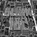 Neighborhoods (Deluxe Edition) thumbnail