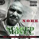 Scared Money (Single) thumbnail