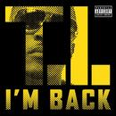 I'm Back (Radio Single) thumbnail