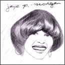 Jaye P. Morgan thumbnail