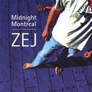 Midnight Montreal thumbnail