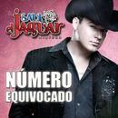 Numero Equivocado (Single) thumbnail