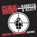 Bring The Noise Remix (Dabruck & Klein Radio Edit) (Single) thumbnail