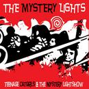 Teenage Catgirls And The Mystery Lightshow thumbnail