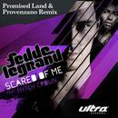 Scared Of Me (Single) thumbnail