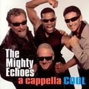 A Cappella Cool thumbnail