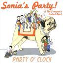 Party O' Clock thumbnail