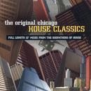 The Original Chicago House Classics thumbnail