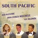 South Pacific: Live Concert Recording thumbnail