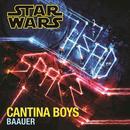 Cantina Boys (Single) thumbnail