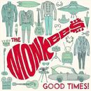 Good Times! (Deluxe) thumbnail