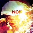 Noir thumbnail