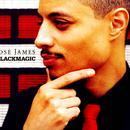 Blackmagic thumbnail