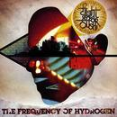 The Frequency Of Hydrogen thumbnail